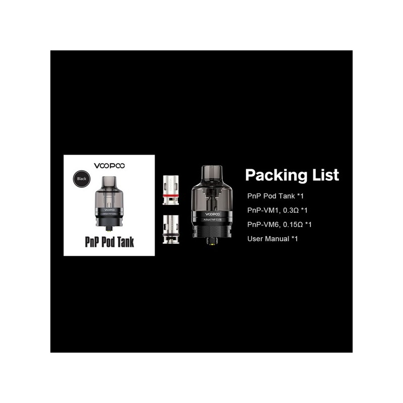 istick-t80-con-gtl-pod-tank-by-eleaf-2ml/4.5ml-3-colori
