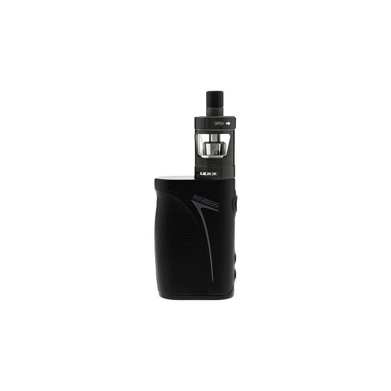 Base-Full-PG-By-TNT-Vape-45ml-glicole