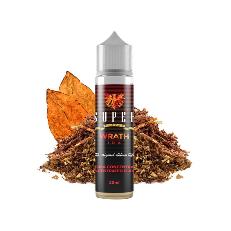 Aroma-Booms Ice-by-TNT Vape-10ml-Concentrato