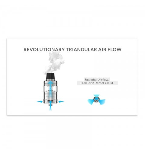 liquido-pronto-sigarette-elettroniche-red-strong-hit-20mg/ml-by-fuu-blend