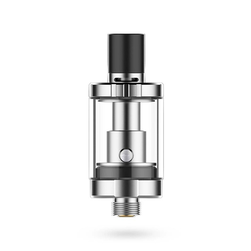 Geekvape Boost Plus Kit