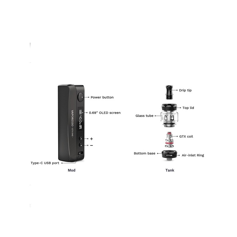 sigarette-elettronica-ijust-aio-pod-kit-by-eleaf