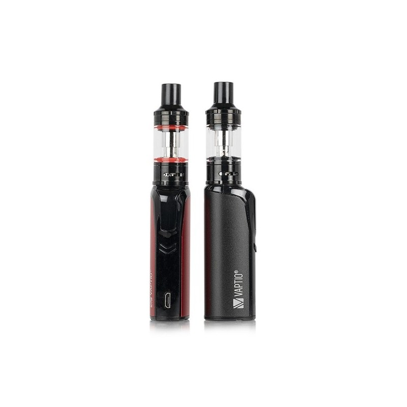 Aegis-Hero-Pod-Kit-by-GeekVape