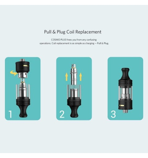 Vaporart Shinobi Revenge - 10ml