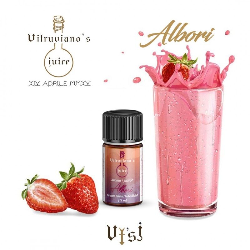 Kroma-Z-Pod-Kit-by-Innokin